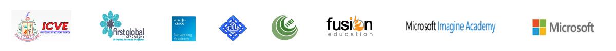 etec campus TVEC FGA