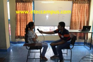 Spoken english course in kandy,computer course in kandy, eteccampus kandy, etec campus, Kandy campus