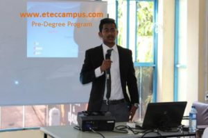 IT course in kandy,computer course in kandy, eteccampus kandy, etec campus,Business management course in kandy, Kandy campus