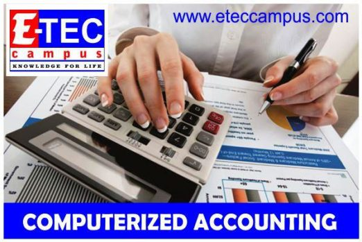 computerized accounting course in kandy,eteccampus kandy,etec campus,kandy campus,computer cour