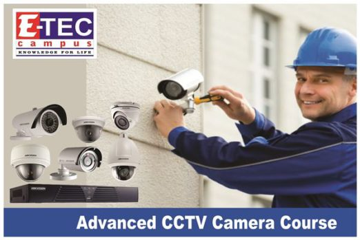 cctv courses in kandy eteccampus kandy