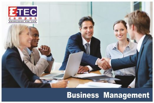 business courses in kandy eteccampus