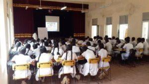 etec campus,eteccampus,it courses,e-tec campus,kandy campus