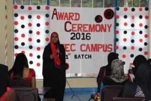 teacher trainingcourse in kandy, eteccampus kandy, etec campus,AMI Teacher training,TVEC Approved ,Teacher Training