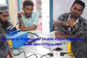 mobile phone repairing course in kandy,etec campus,eteccampus,kandy campus
