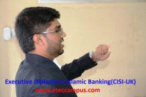 islamic banking course in kandy,Muath Mubarak,eteccampus,etec campus,kandy campus