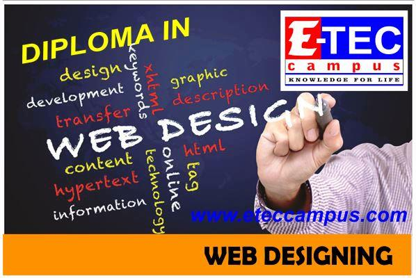 web design course in kandy,eteccampus kandy,etec campus,kandy campus,IT course in kandy