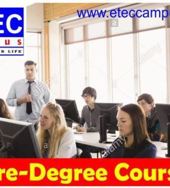 computer course in kandy,eteccampus kandy,etec campus,kandy campus,IT course in kandy
