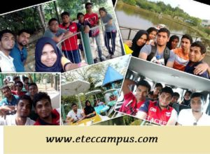 etec campus, eteccampus,kandy campus,etec campus staff