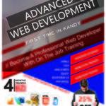 web development Course in Kandy, E-tec Campus, eteccampus,etec campus, kandy campus, web design,etec campus Leaflets,leaflets