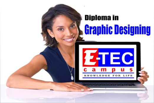 Graphic Designing course in kandy,computer course,eteccampus,etec campus,e-tec campus,kandy campus