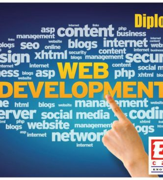 Web Development e-tec campus kandy