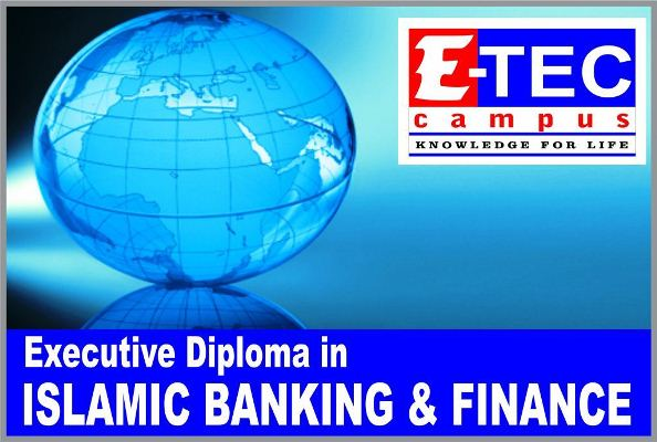 islamic banking course in kandy,eteccampus,etec campus kandy ,kandy campus