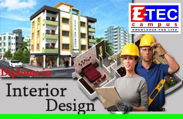 interior Design course in kandy,eteccampus,etec campus kandy ,kandy campus,interior Designing kandy