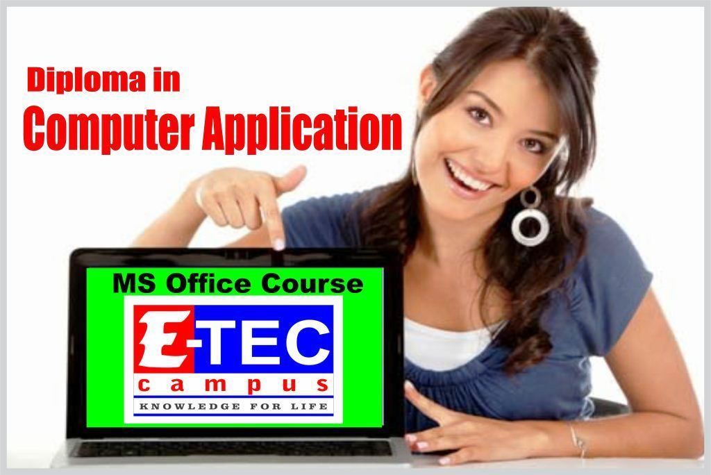Ms office course in kandy,computer course,eteccampus,etec campus,e-tec campus,kandy campus