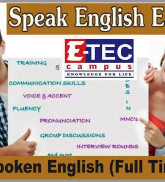 spoken english course in kandy, eteccampus,etec campus kandy,kandy campus,