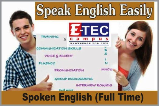 spoken english course in kandy, eteccampus,etec campus kandy,kandy campus,