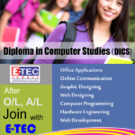 eteccampus,etec campus,computer courses in kandy