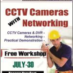 CCTV course in kandy,eteccampus,etec campus