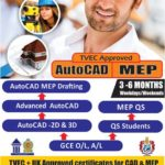 auto cad courses in kandy, eteccampus, etec campus