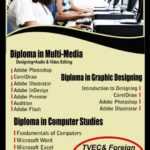 computer courses in kandy, eteccampus, etec campus