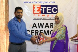 AMI Teacher Training,Teacher Training Course in kandy,eteccampus
