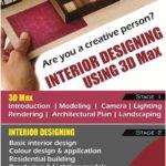 interior designing courses in kandy, eteccampus, etec campus