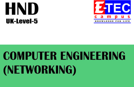 networking course in kandy