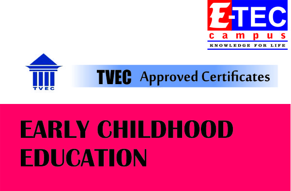 TEACHER tRAINING COURSE IN KANDY, etec campus,earlychildhood education
