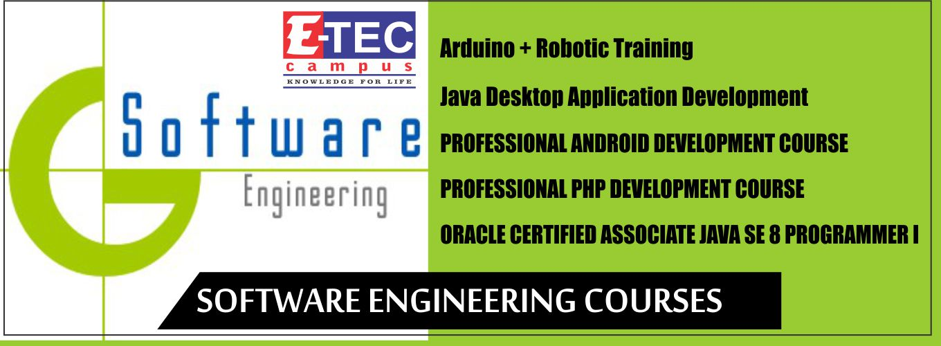 software engineering course in kandy,etec campus,eteccampus
