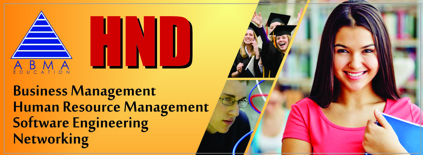 HND courses in kandy,etec campus,eteccampus