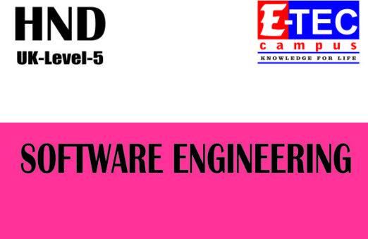 HND course in kandy,etec campus, eteccampus