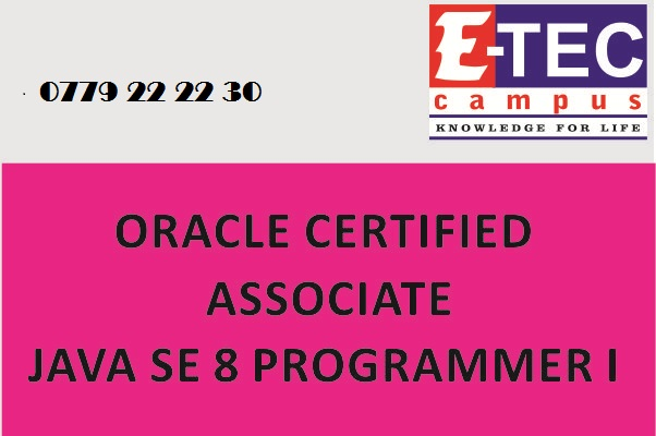 software engineering courses in kandy